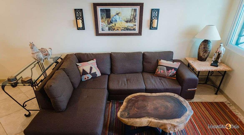 Mazatlan-Morelos Home Centro-For Sale-Mazatlan4Sale 41
