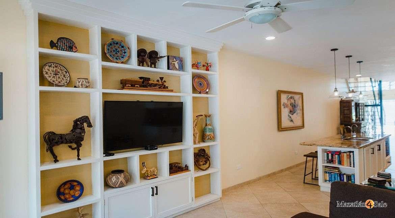 Mazatlan-Morelos Home Centro-For Sale-Mazatlan4Sale 42