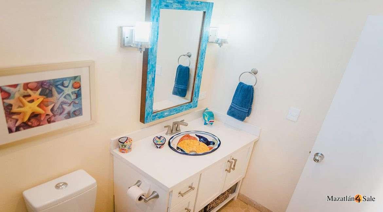 Mazatlan-Morelos Home Centro-For Sale-Mazatlan4Sale 46