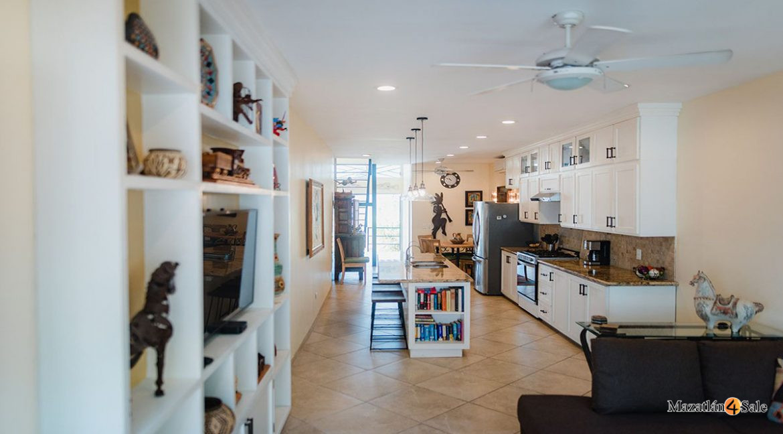 Mazatlan-Morelos Home Centro-For Sale-Mazatlan4Sale 5
