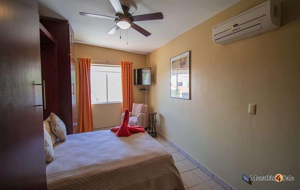 Mazatlan-El_Cid_Golf_Course-House_For_Rent-Mazatlan4Rent[1]