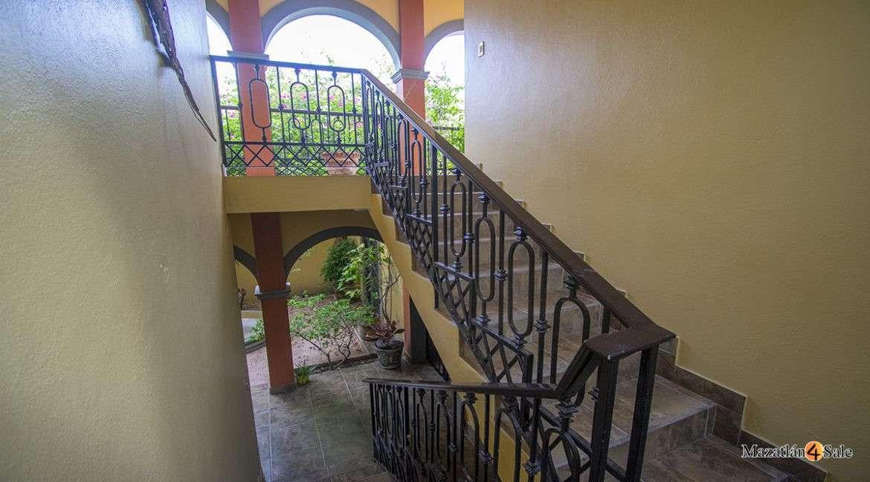 Mazatlan-El Cid Golf Course House with Pool- For Sale-Mazatlan4Sale 27